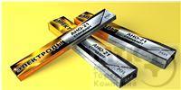Электроды сварочные АНО-21 Стандарт (1 кг) ГОСТ 9466-75