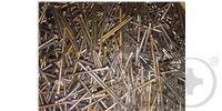 Гвозди финишные латунированные (КНР) (уценённый товар) DIN 1152