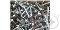 Заклёпки 8017 ш-кор. (уценённый товар) —