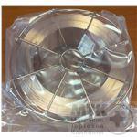 Проволока сварочная с омедненной поверхностью Св08Г2С (18 кг) (Монолит)